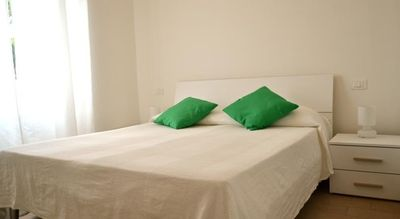 Photo for 3BR Apartment Vacation Rental in SPERLONGA, LT