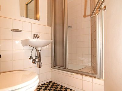 Photo for Apartment in the center of Vienna with Lift, Internet, Washing machine, Balcony (30537)