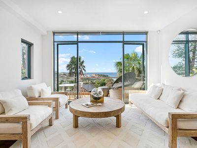 Photo for Villa Del Mar - A Bondi Beach Holiday Home