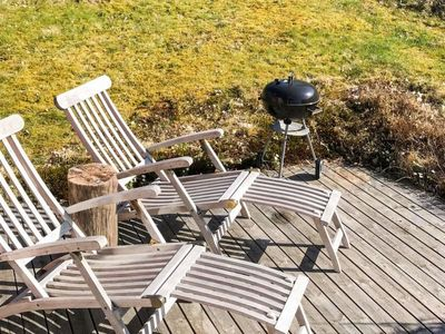 Photo for Vacation home Hällestrand in Strömstad - 5 persons, 1 bedrooms