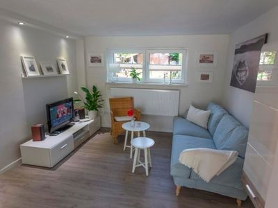 Photo for Apartment / app. for 2 guests with 50m² in Kühlungsborn (94630)