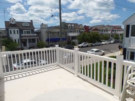 Photo for 3BR House Vacation Rental in Strathmere, New Jersey