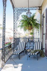 Photo for Gorgeous Fully Remodeled 3/2 With Balconies! Great Location In French Quarter!!!