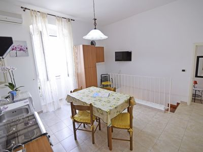 Photo for Apartment/flat in Polignano a mare closing to the sea - start from €48/night