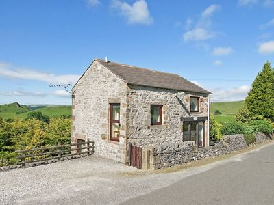 Photo for 2 bedroom property in Buxton.