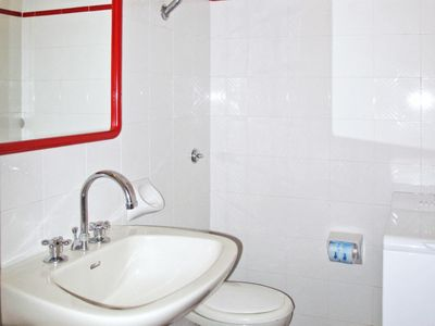 Photo for 2 bedroom Villa, sleeps 6 in Sant'Elmo with Air Con