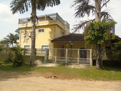 Photo for House 50 meters from the beach
