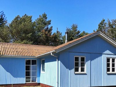 Photo for 6 person holiday home in Snedsted