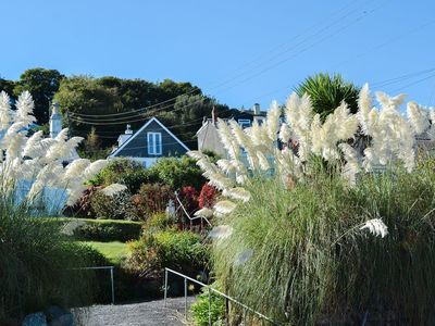 Photo for 3BR House Vacation Rental in Newlyn