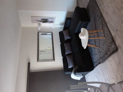 Photo for Apartment 35 m2 for rent