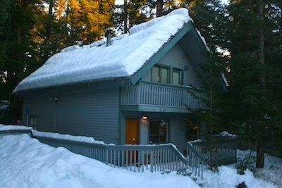 Photo for Private House - Hot Tub - 10 Beds - Budget Accommodations