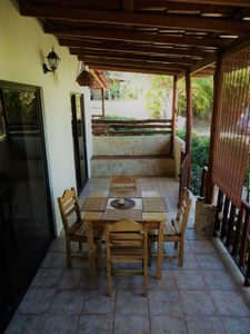 Photo for The perfect place to relax, reload energy and feel the Pura Vida!