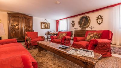 """Photo for """"Nice apartment in the heart of Venice"""""""