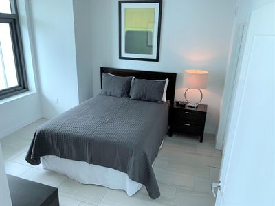 Photo for Wynwood Design District Apartments 30 Day Rentals 2 Bedroom