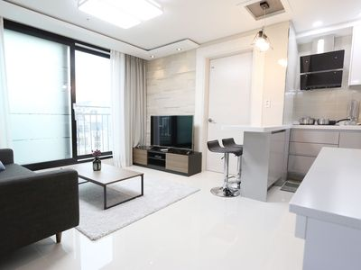 Photo for Newly built Cosy House in Gangnam !