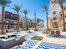 1BR Apartment Vacation Rental in El Gouna, Red Sea Governorate