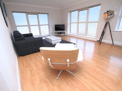 Photo for Beautiful Apt In Complete Center