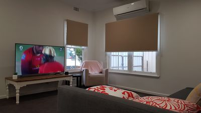 Photo for Homely Getaway Mildura - Pet Friendly
