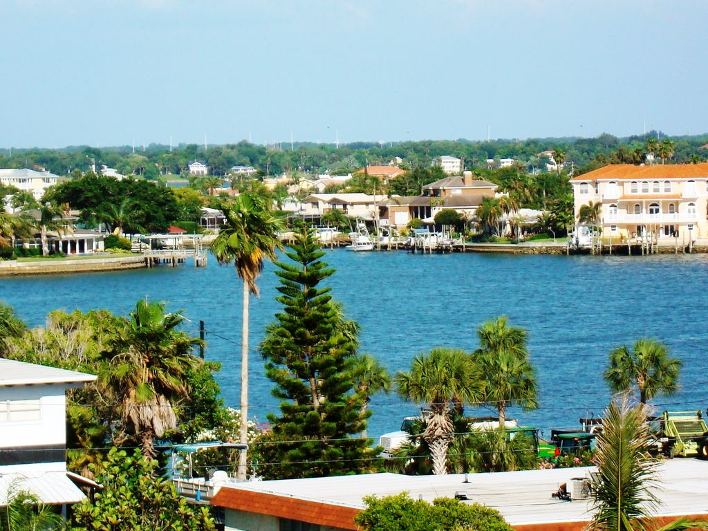 Luxury Resorts In Clearwater Beach