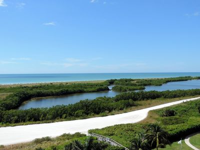 Photo for Beachfront Condos 901 (1 of 3 owned) see #174510 & #1020310 ALL  NEWLY REMODELED