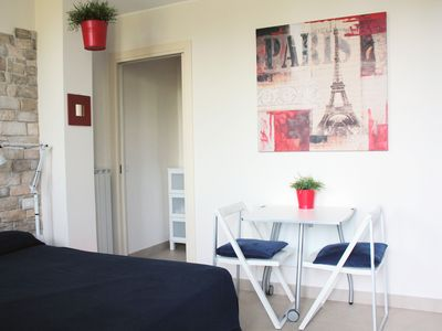 Photo for ETNA Independent Holiday House with parking