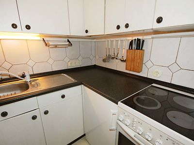 Photo for Apartment Point in Zell am See - 4 persons, 1 bedrooms