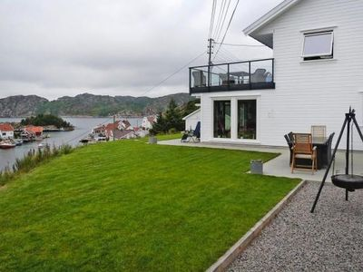 Photo for Holiday flat, Korshamn  in Vest - Agder - 8 persons, 4 bedrooms