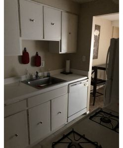Photo for Entire High Rise Apartment near Cleveland Indians