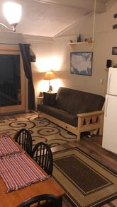 Photo for 3BR Condo Vacation Rental in Bessemer, Michigan