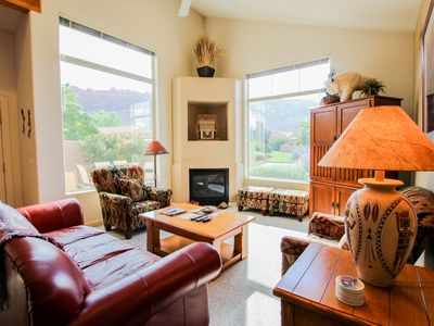Photo for Spacious and Bright! ~No Deposit Required