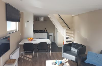 Photo for Holiday home for 4 guests with 59m² in Noordwijk (80134)