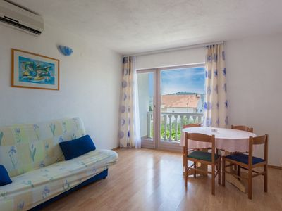 Photo for Apartments Nediljka (40397-A2) - Primosten