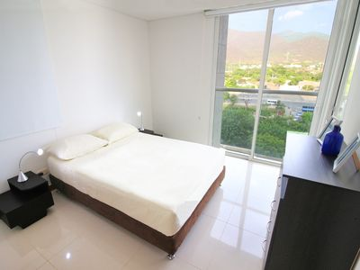 Photo for Apartamento Zazue - Bello Horizonte SMR310A