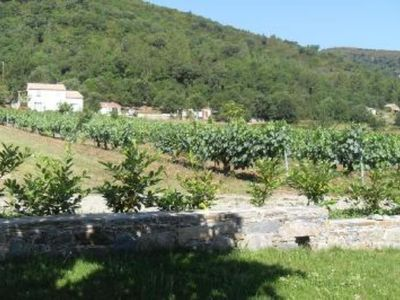 Photo for 2BR House Vacation Rental in Corte