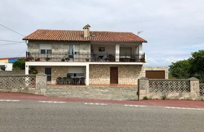 Photo for 3BR Cottage Vacation Rental in Suances, Cantabria