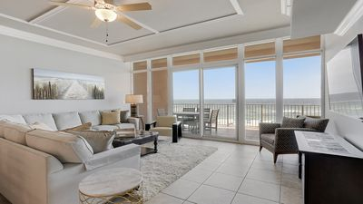 Photo for NEW PHOENIX ORANGE BEACH!!  3RD FLOOR!! 3BR!!