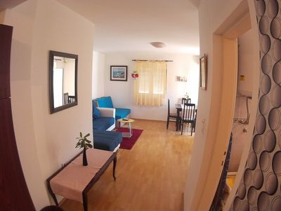 Photo for Holiday Apartment Budva