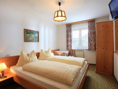 Photo for Double room Wilder Kaiser - Bärfeld