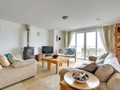 Photo for Cottage in Nr Saundersfoot, Wales - Pembrokeshire & West