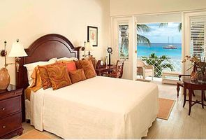 Photo for 3BR Villa Vacation Rental in Saint James