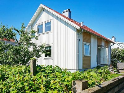 Photo for 2BR Apartment Vacation Rental in Varberg, Halland