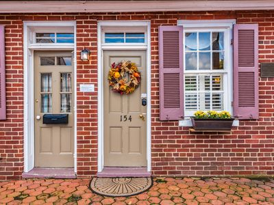 Photo for 2BR House Vacation Rental in Frederick, Maryland
