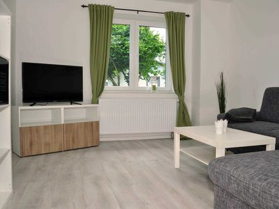 Photo for small apartment 2 - Comfort apartments in Freest