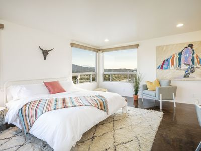 Photo for Yucca Vista - a View from Above