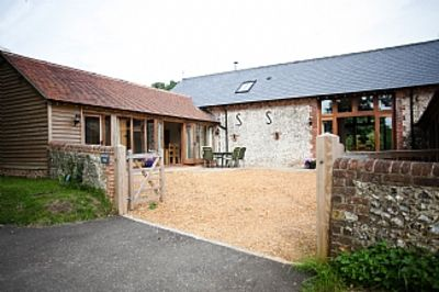 Photo for Converted Barn