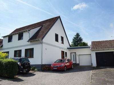 Photo for Welcome to our 4 star apartment Im Rosental in Andernach am Rhein