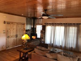 Photo for 3BR Cabin Vacation Rental in Penrose, Colorado