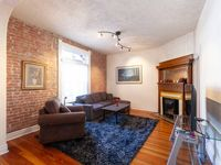 Great Location—Close to Everything in LODO