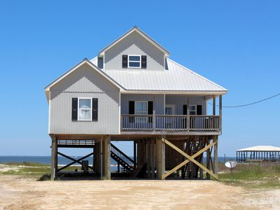 Photo for *NEW LISTING* Beautiful! Must See! Waterfront! Beach! Lagoon!