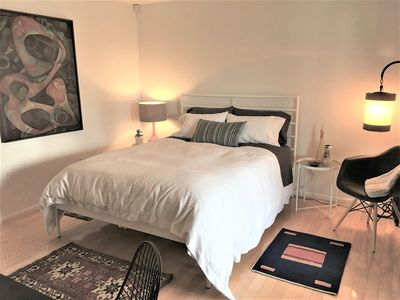 Photo for Tempe RENOVATED Master SUITE w/ Walk in Shower * ASU Airport Mesa Scottsdale